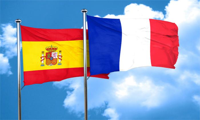 Demandez-nous à propos des cours de français et des cours d'espagnol chez Pyrénées English.