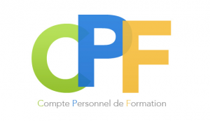 Financez votre formation en anglais technique avec vos heures CPF - compte personnel de formation.