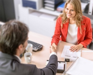 Anglais professionnel : n'hésitez plus à vous exprimer à l'oral pendant un entretien d'embauche.