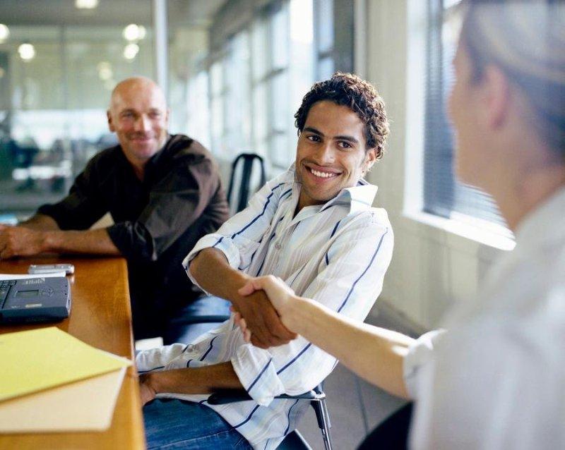 Parler anglais devient un plaisir quand vous avez les compétences nécessaires et de la confiance en vous.