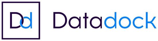 Une formation en anglais référencée sur Datadock vous permet d'utiliser vos heures CPF et d'avoir une prise en charge de l'organisme de financement qui travaille avec votre entreprise.