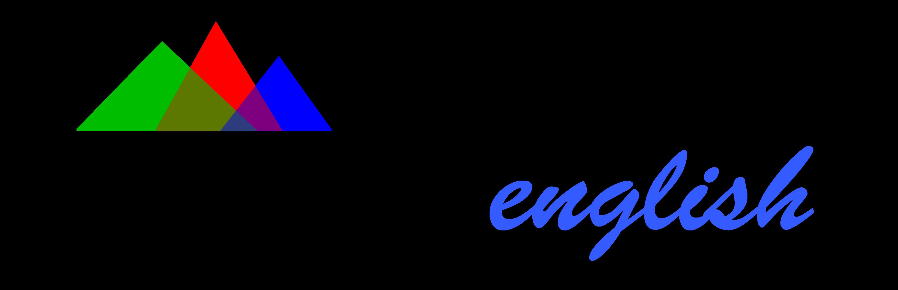 Apprendre l'anglais à Tarbes avec Pyrénées English - formation en anglais pour particuliers et entreprises.