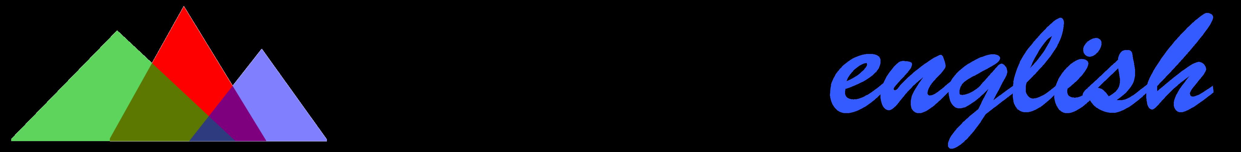Pyrénées English